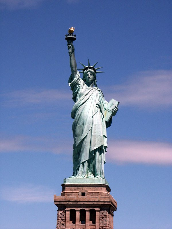 Image result for pics of statue of liberty